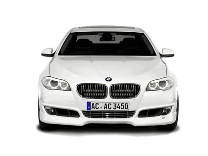 2010 BMW 5er ( F10 ) by AC Schnitzer 15