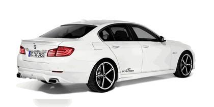 2010 BMW 5er ( F10 ) by AC Schnitzer 16