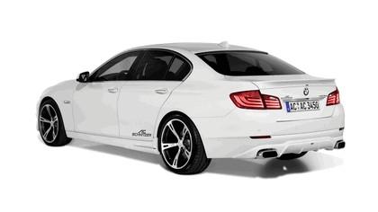 2010 BMW 5er ( F10 ) by AC Schnitzer 17