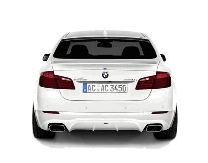 2010 BMW 5er ( F10 ) by AC Schnitzer 18