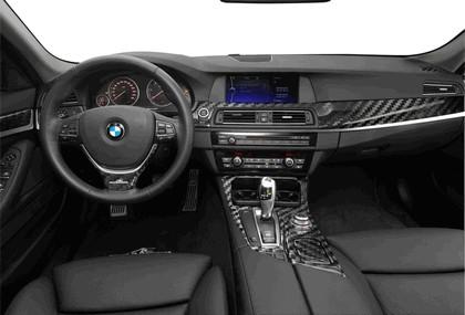 2010 BMW 5er ( F10 ) by AC Schnitzer 25