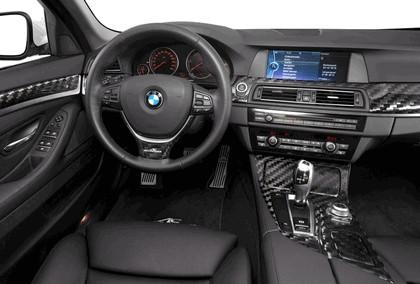 2010 BMW 5er ( F10 ) by AC Schnitzer 26