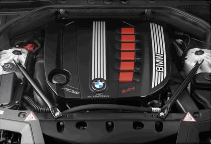 2010 BMW 5er ( F10 ) by AC Schnitzer 27