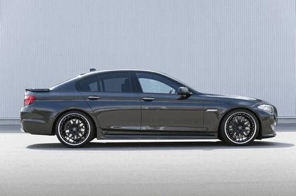2010 BMW 5er ( F10 ) by Hamann 13