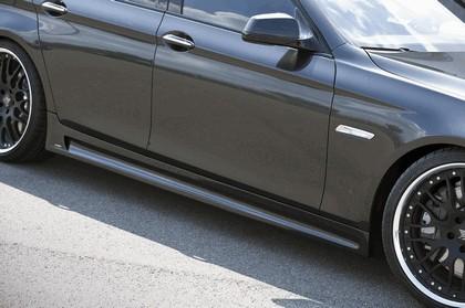 2010 BMW 5er ( F10 ) by Hamann 15