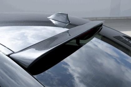 2010 BMW 5er ( F10 ) by Hamann 18