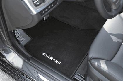 2010 BMW 5er ( F10 ) by Hamann 26