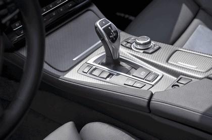 2010 BMW 5er ( F10 ) by Hamann 27