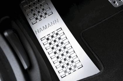 2010 BMW 5er ( F10 ) by Hamann 30