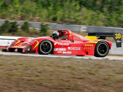 1993 Ferrari 333 SP 12