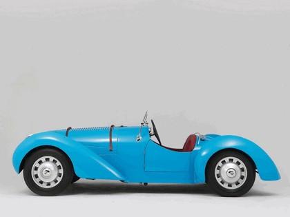 1938 Peugeot 402 Special Pourtout roadster 5