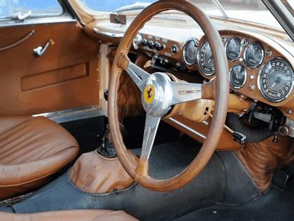 1953 Ferrari 340-375 MM Pininfarina Berlinetta 12