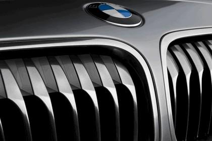 2010 BMW 6er coupé concept 16