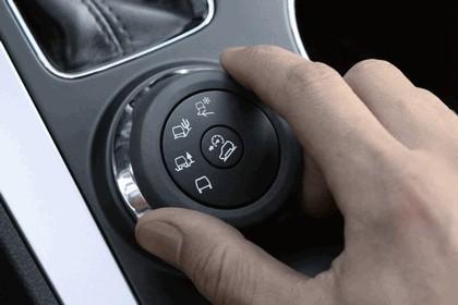 2011 Ford Explorer 89