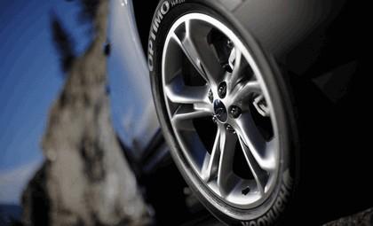 2011 Ford Explorer 95