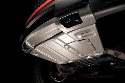 2011 Ford F-150 SVT Raptor 13