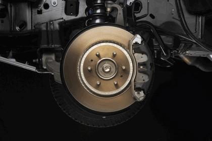 2011 Ford F-150 SVT Raptor 16