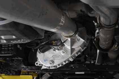 2011 Ford F-150 SVT Raptor 24