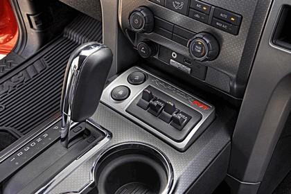 2011 Ford F-150 SVT Raptor 36