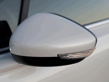 2010 Peugeot 508 14