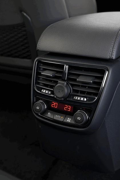 2010 Peugeot 508 22