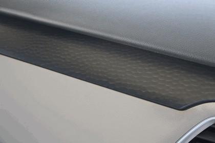 2010 Peugeot 508 SW 16
