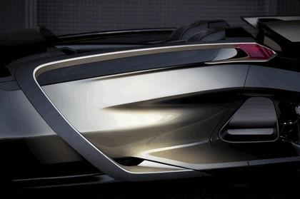 2010 Peugeot Ex1 concept 15