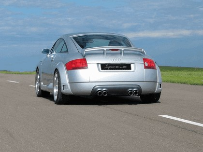 2006 Audi TT ( 8N ) coupé by Hofele Design 4