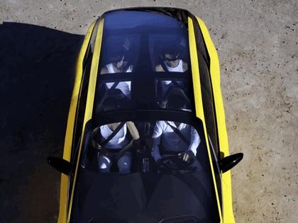 2005 Citroën C-SportLounge concept 16