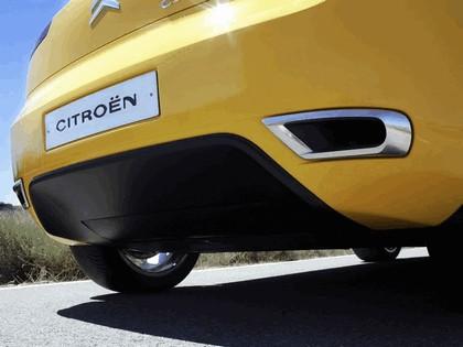 2005 Citroën C-SportLounge concept 24