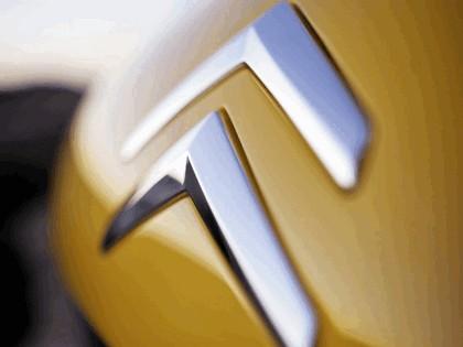 2005 Citroën C-SportLounge concept 27