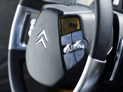 2005 Citroën C-SportLounge concept 33