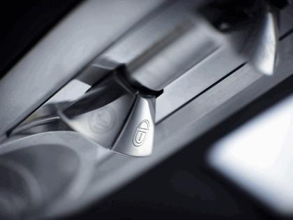 2005 Citroën C-SportLounge concept 46