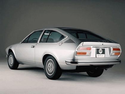 1974 Alfa Romeo Alfetta GT 2