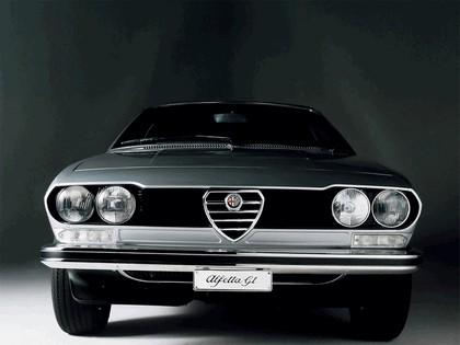 1974 Alfa Romeo Alfetta GT 3