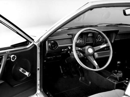 1974 Alfa Romeo Alfetta GT 6