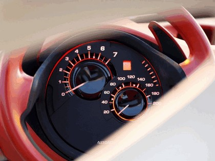 2005 Citroën C-AirPlay concept 40