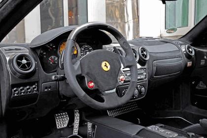 2010 Ferrari F430 Scuderia Edition by Anderson Germany 6