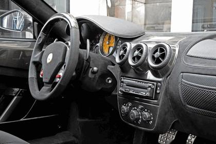 2010 Ferrari F430 Scuderia Edition by Anderson Germany 9