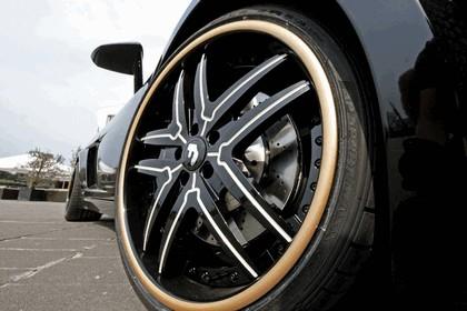 2010 Lamborghini Gallardo LP550-2 Valentino Balboni by Anderson Germany 6