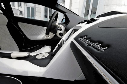 2010 Lamborghini Gallardo LP550-2 Valentino Balboni by Anderson Germany 7