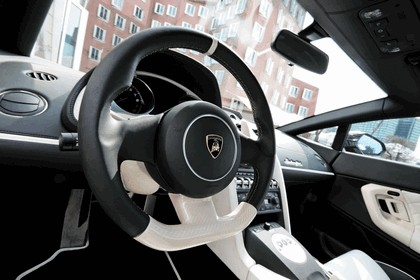 2010 Lamborghini Gallardo LP550-2 Valentino Balboni by Anderson Germany 8
