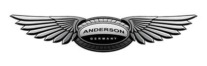 2010 Lamborghini Gallardo LP550-2 Valentino Balboni by Anderson Germany 9