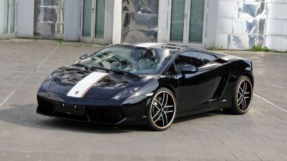 2010 Lamborghini Gallardo LP550-2 Valentino Balboni by Anderson Germany 2
