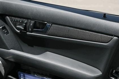 2010 Mercedes-Benz C250 CGI by Vaeth 12