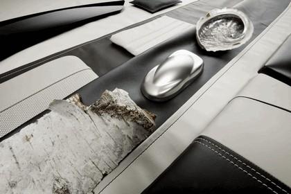 2010 Mercedes-Benz CLS 75