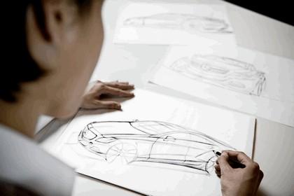 2010 Mercedes-Benz CLS 86