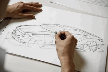 2010 Mercedes-Benz CLS 87