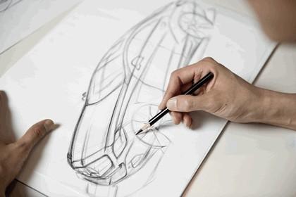 2010 Mercedes-Benz CLS 88