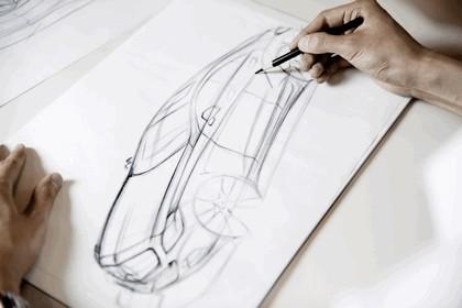 2010 Mercedes-Benz CLS 89